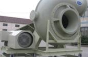 S-15-12